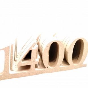 تخته سرو 1400
