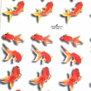 ترانسفر ماهی کد 296