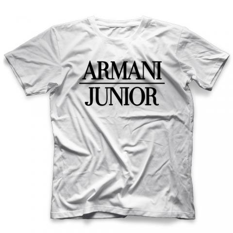 تیشرت Armani Junior