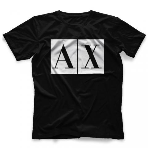 تیشرت Armani AX