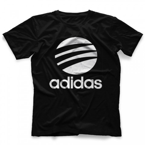 تیشرت Adidas Model 3