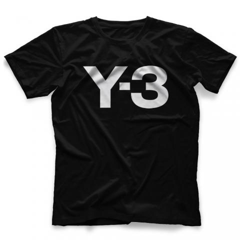 تیشرت Adidas Y-3