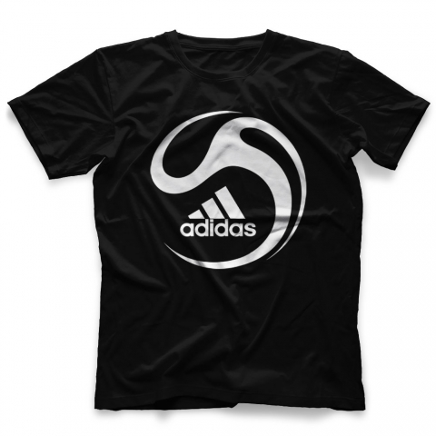 تیشرت Adidas Ball