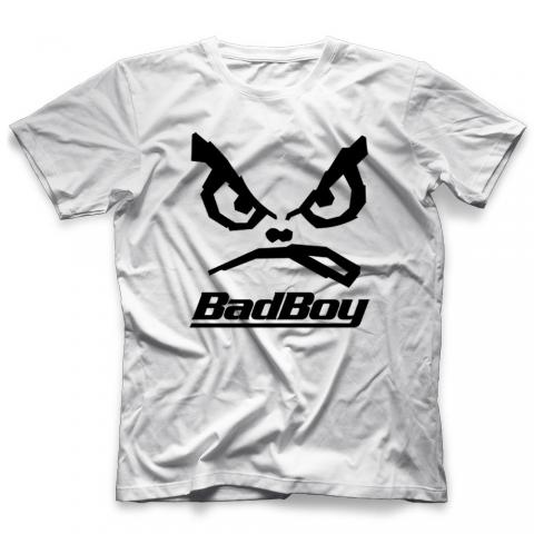 تیشرت Badboy