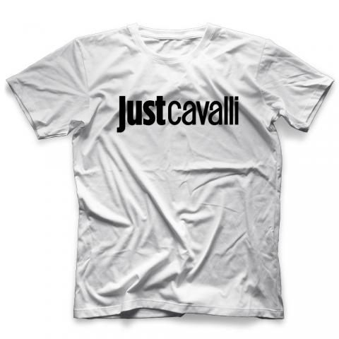 تیشرت Cavalli Just