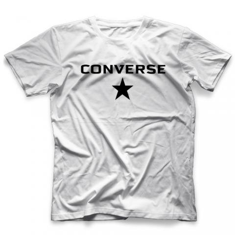 تیشرت Converse Model 2