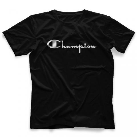 تیشرت Champion