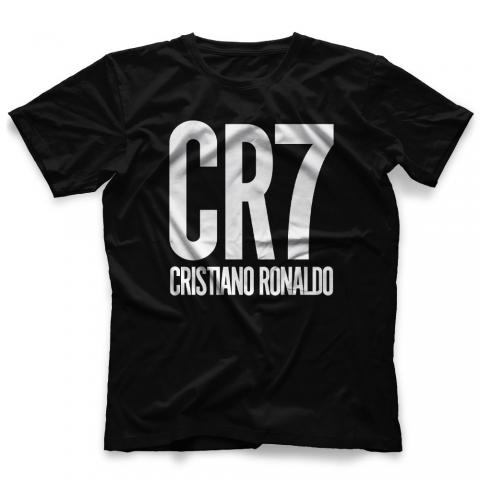 تیشرت CR7