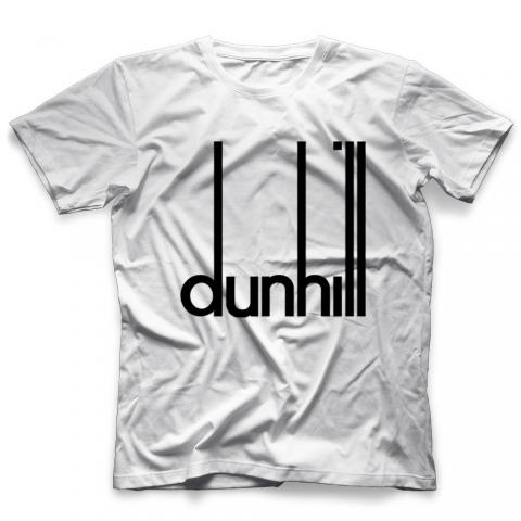 تیشرت Dunhill Model 2