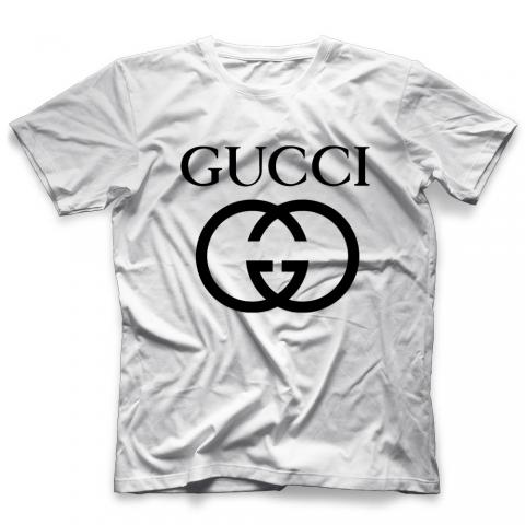 تیشرت Gucci Model 2