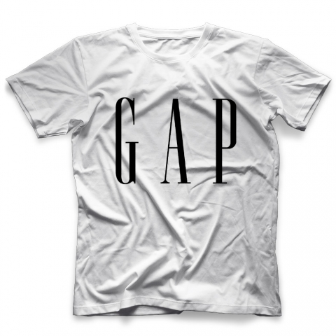 تیشرت Gap