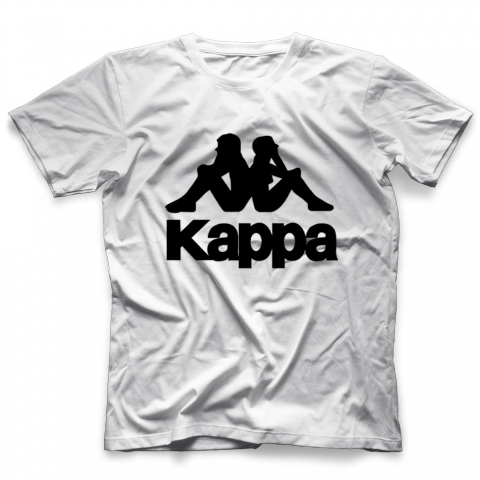 تیشرت Kappa Original