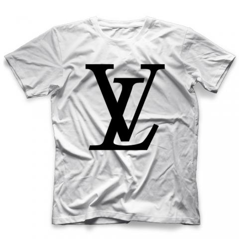 تیشرت Louis Vuitton