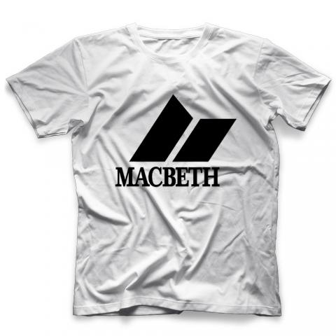 تیشرت Macbeth