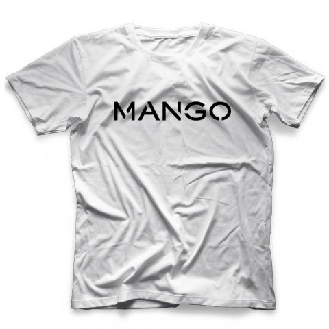 تیشرت Mango