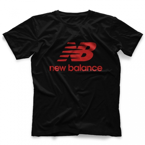 تیشرت New Balance
