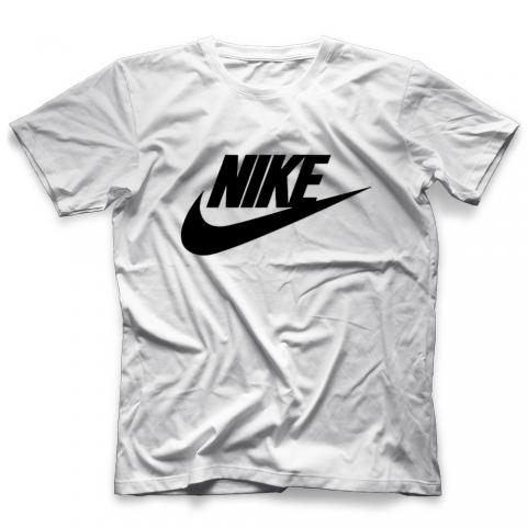 تیشرت Nike