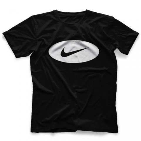تیشرت Nike Model 3