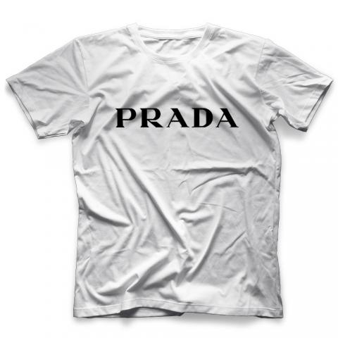تیشرت Prada