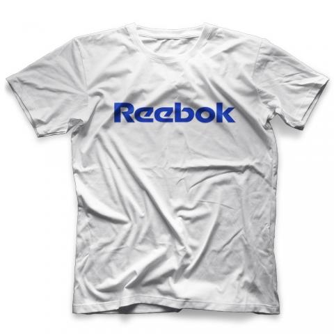 تیشرت Reebok