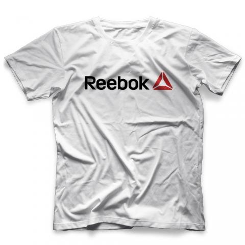 تیشرت Reebok Model 2