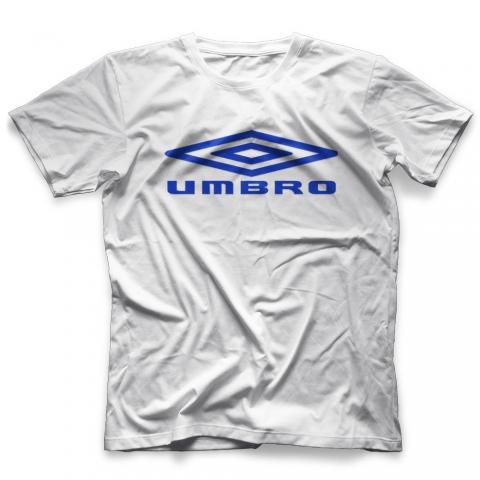 تیشرت Umbro