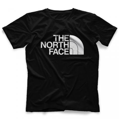 تیشرت North Face