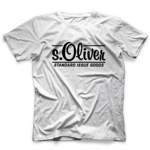 تیشرت s.Oliver Model 2