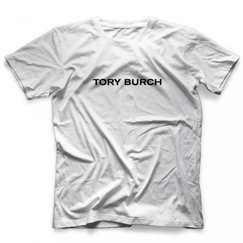 تیشرت Tory Burch Model 6