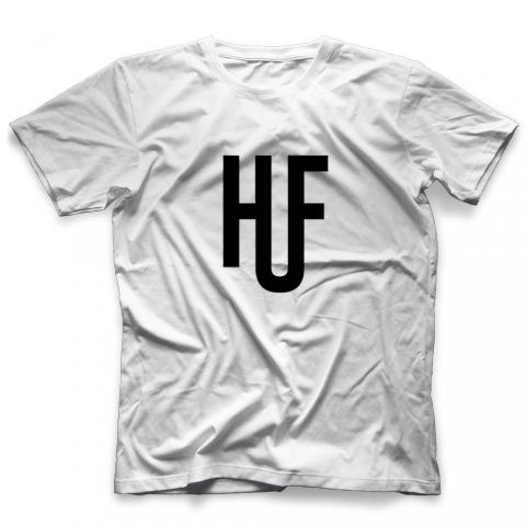 تیشرت Huf Model 2