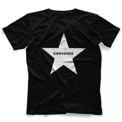 تیشرت Converse Model 8