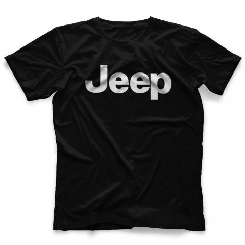 تیشرت Jeep