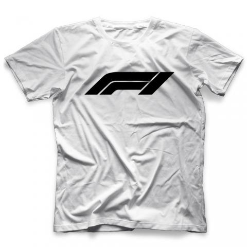 تیشرت F1
