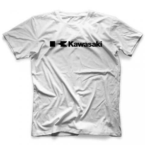 تیشرت Kawasaki