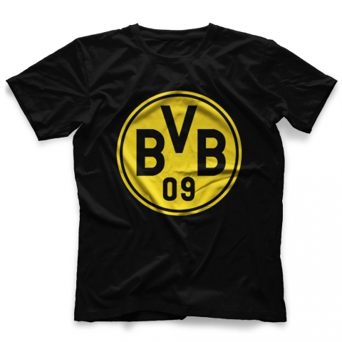 تیشرت Borussia Dortmund