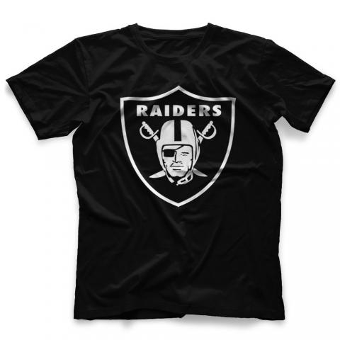تیشرت Raiders