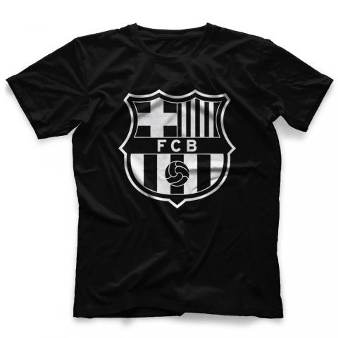 تیشرت Barcelona