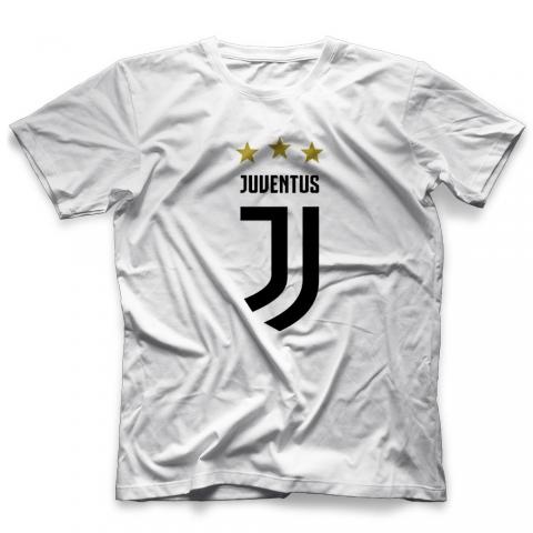 تیشرت Juventus