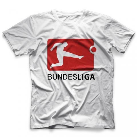 تیشرت Bundesliga