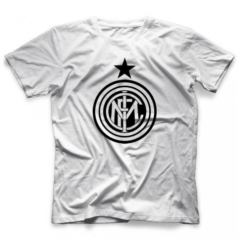 تیشرت Inter Milan Original