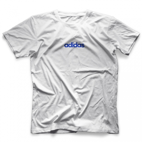تیشرت Adidas Model 5