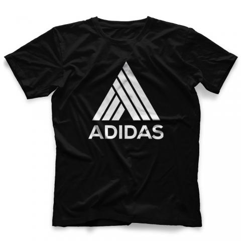 تیشرت Adidas Model 6