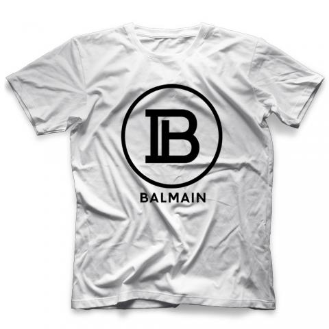 تیشرت Balmain Model 5