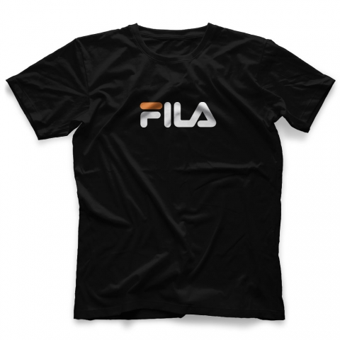 تیشرت Fila Model 2