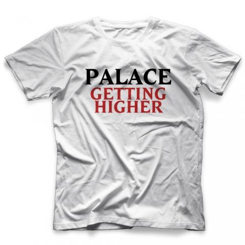 تیشرت Palace Model 5