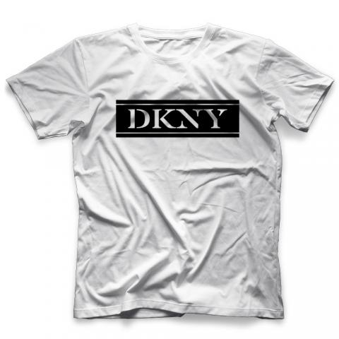 تیشرت DKNY Model 5