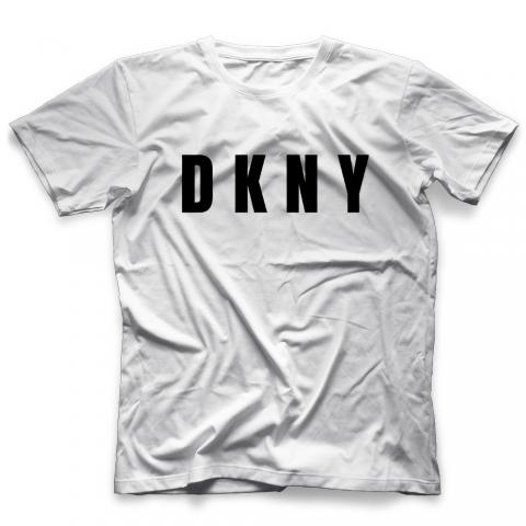 تیشرت DKNY Model 6