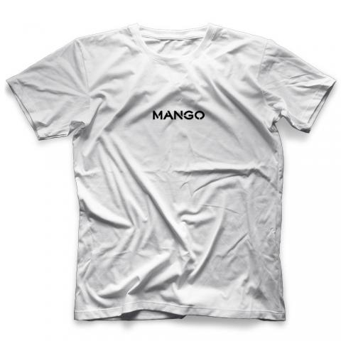 تیشرت Mango Model 5