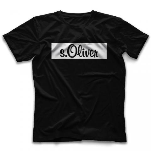 تیشرت s.Oliver Model 4