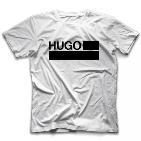 تیشرت Hugo Boss Model 12